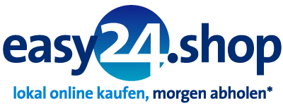 Easy24.shop Logo
