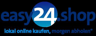 Easy24.shop Logo